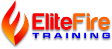 Elite Fire Training